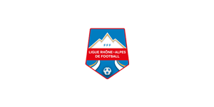 Ligue Rhone-Alpes de Football