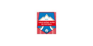 Ligue Rhone-Alpes de Football