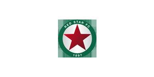 Red Star Football Club