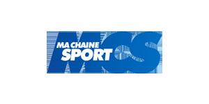 Ma Chaîne Sport